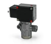 SKF CircOil Flow Monitor