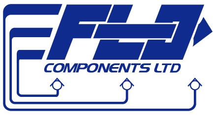 Flo Components Ltd.