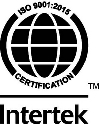 ISO Certified - Automated Lubrication Systems